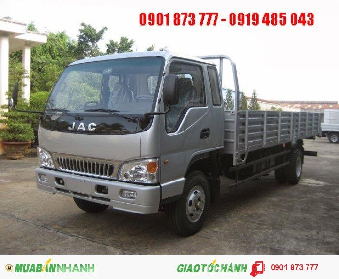 Xe tải Dongfeng Trường Giang 6.8 tấn 6.9 tấn 7 tấn 7.4 tấn 8 tấn 14.5 tấn 17.9 tấn 18.7 tấn 19 tấn 22 tấn