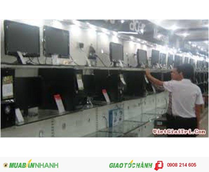 Thu mua máy vi tính cũ ở Tp . HCM1