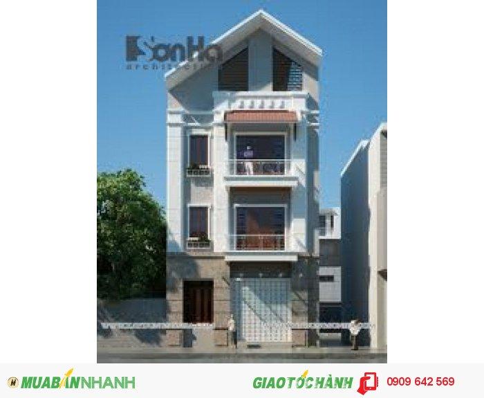 Cần bán gấp Khách sạn Trần Hưng Đạo, P.2,Q.5,  5 lầu, diện tích : 4.05m*20m giá 18.5 tỷ (TL)