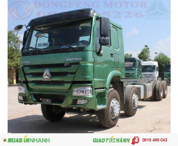 Howo  sản xuất năm  Số tay (số sàn) Xe tải động cơ Dầu diesel