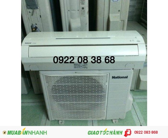 nhận vệ sinh máy lạnh 1 cục, 2 cục cho công ty, tư nhân, nhà ở.... giá cạnh tranh, uy tín liên hệ: 0922 08 38 68