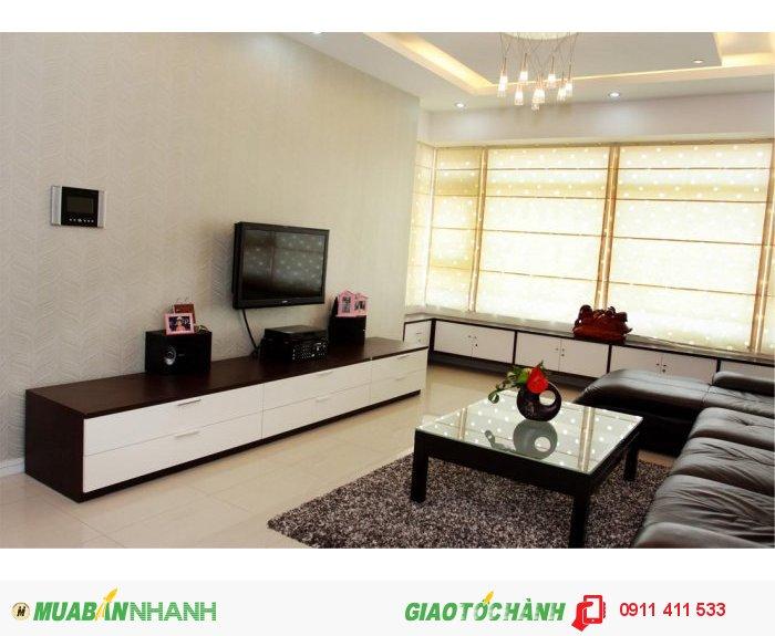 Chính chủ nhượng gấp , căn hộ Saigon Pearl , 3 phòng ngủ , giá cực rẻ