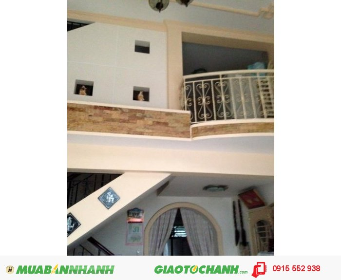 Bán nhà Q5, Trần Bình Trọng , nhà đẹp , 4.15x11.35m , GIÁ 5 tỷ/TL