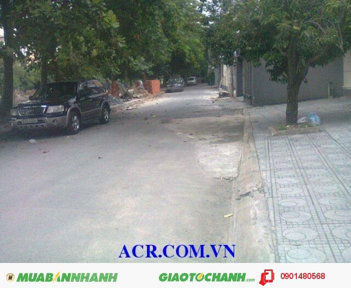 Cần bán nhà Chu Văn An, Phường 12, Quận Bình Thạnh,  80m2,  Giá 7.5 tỷ/TL.