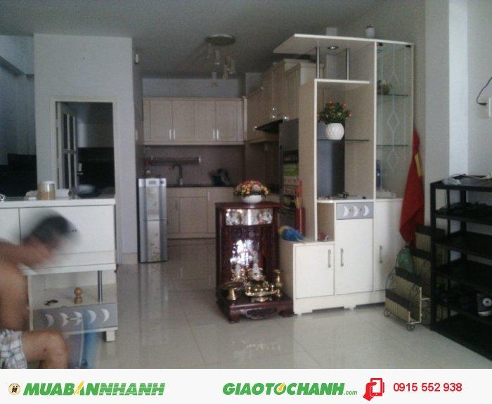 Bán nhà Q10, HXH Cao Thắng,  5.6x13.3m , 1 lầu cũ , GIÁ 4.5 tỷ/TL