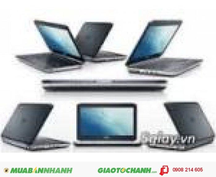 Chuyên thu mua máy tính cũ TP.HCM1