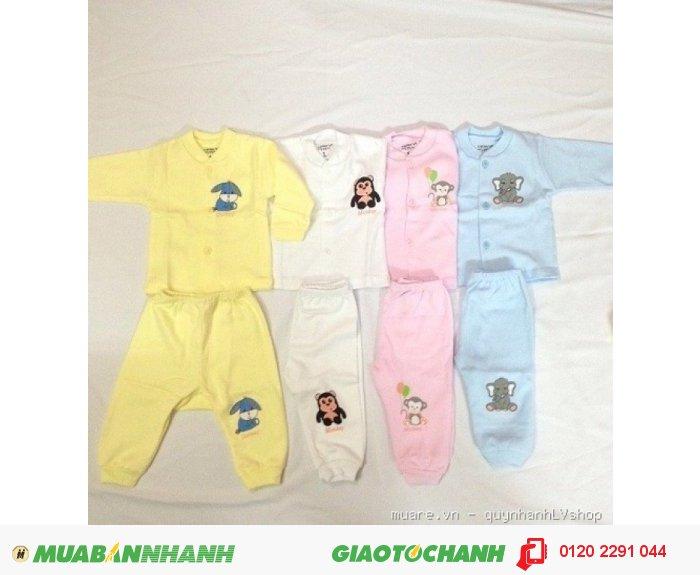 Quần áo carter Việt Nam , hàng dày, chất đẹp , đường chỉ khỏi chê3