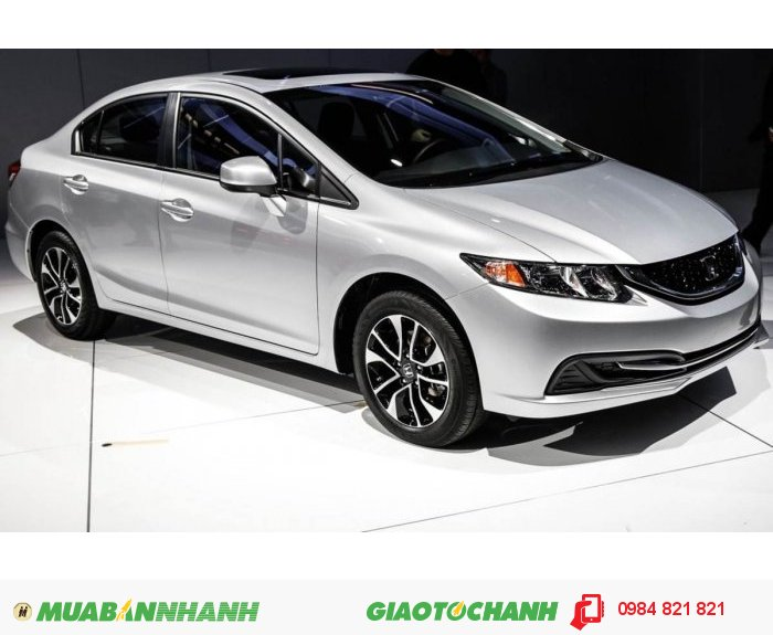 Honda Ô tô Đà Nẵng - Honda Civic 2016 - Honda City 2016-Honda Crv 2016 - Đăng ký lái thử