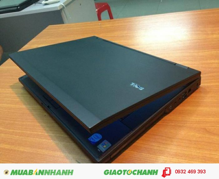 Bán Dell E43000