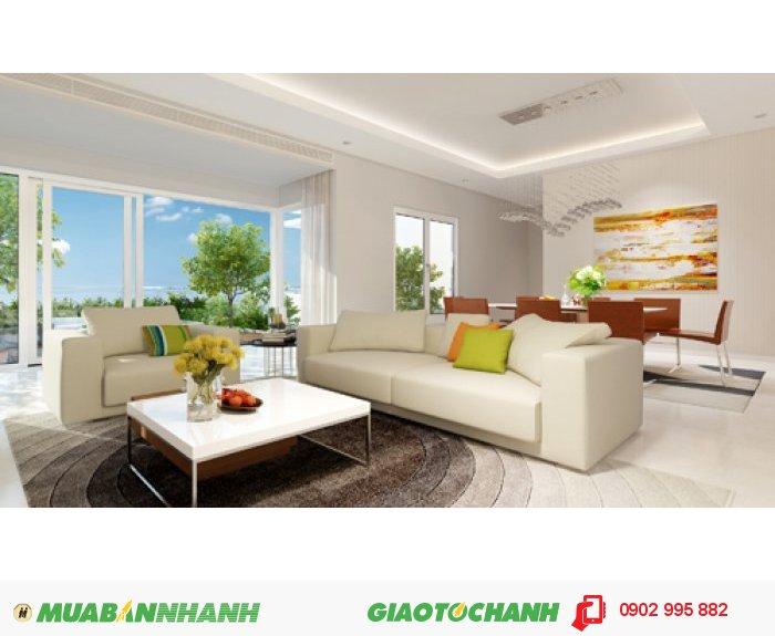 Bán gấp căn hộ T2B.34.07 Masteri Thảo Điền, view sông, thảo điền, thanh đa