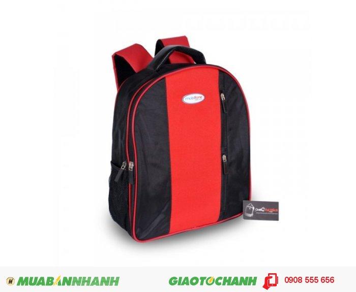 nhận gia công các sản phẩm ba lô túi xách có in logo theo yêu cầu