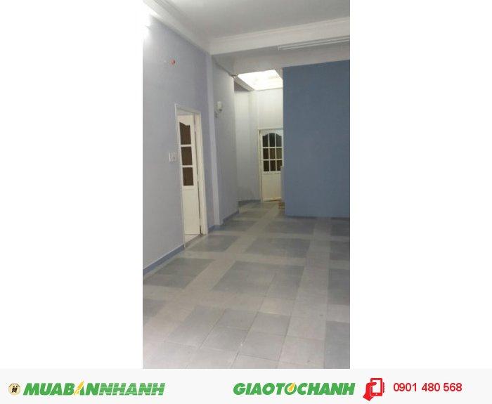 Cần bán GẤP nhà Huỳnh Văn Bánh, Phường 14, Quận Phú Nhuận. DT 154m2. Giá 5.18 tỷ/TL