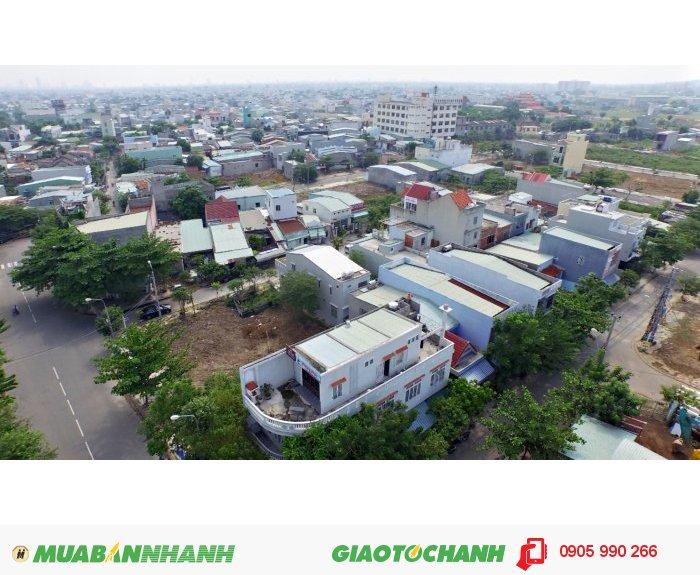 Mở bán phân khu Shop House Khu đô thị Aurora Đà Nẵng City – Giá 620 triệu - Chiết khấu ưu đãi 11%.