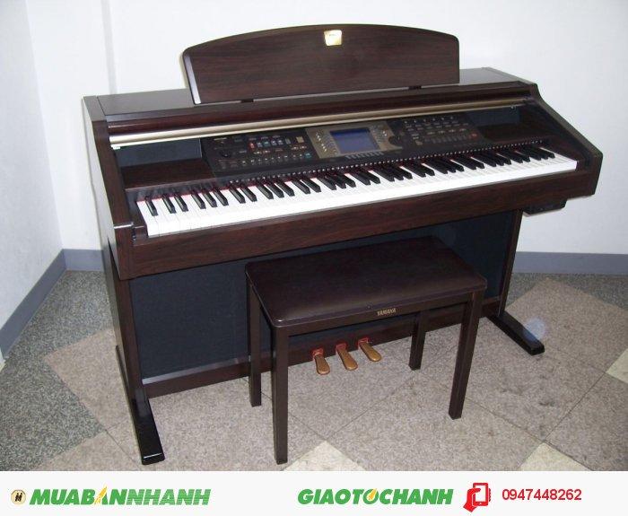 Đàn Piano Điện Giá Rẻ0