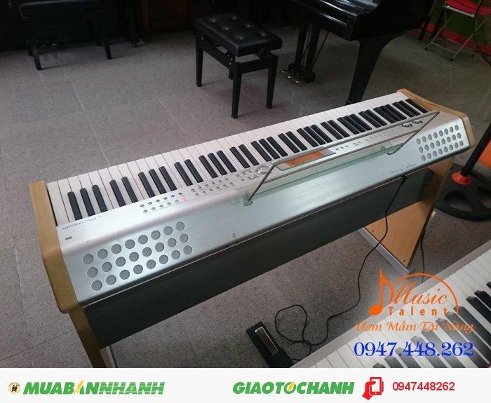 Đàn Piano Điện Giá Rẻ1