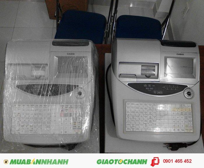 Bán Máy tính tiền giá rẻ tại Đà Lạt Lâm Đồng0