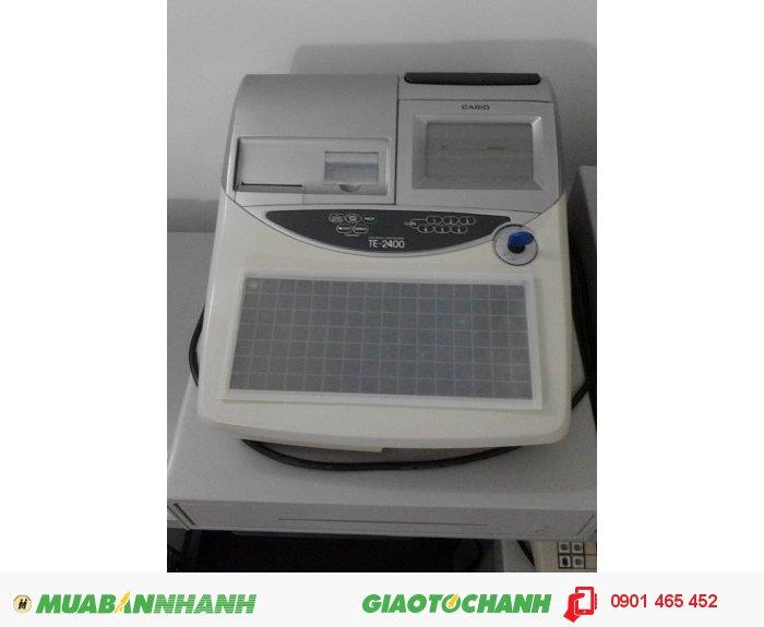 Bán Máy tính tiền giá rẻ tại Đà Lạt Lâm Đồng1