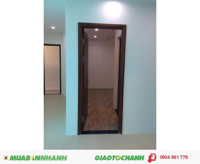 Chính chủ cần bán căn hộ cc Green Stars – 234 Phạm Văn Đồng, tòa B4, DT:66.8m2