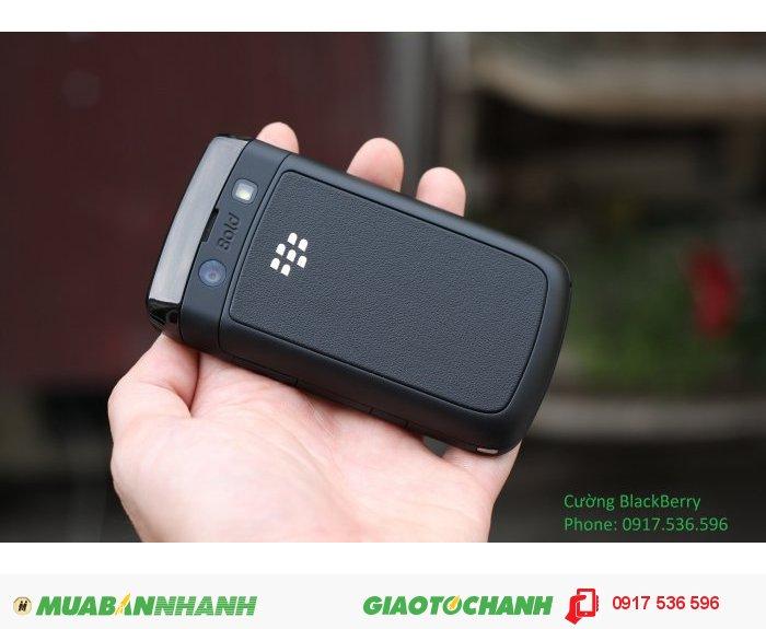 BlackBerry 9780 Bold Rogers, T-mobile full bis, nguyên zin, mới 99%0