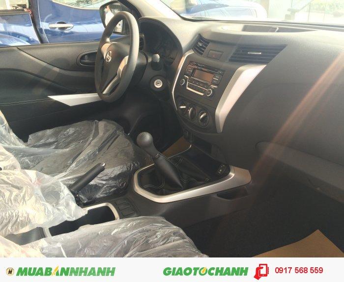 Nissan 350Z sản xuất năm 2015 Số tay (số sàn) Dầu diesel
