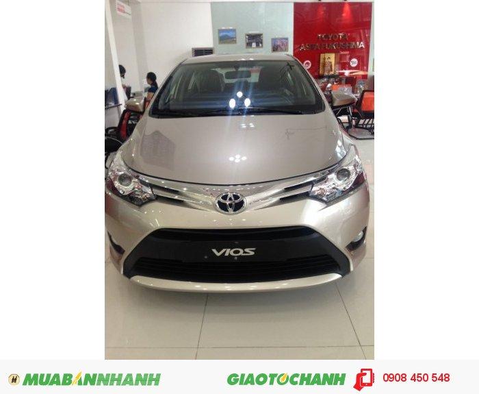 Toyota Wish sản xuất năm 2015 Số tự động Động cơ Xăng