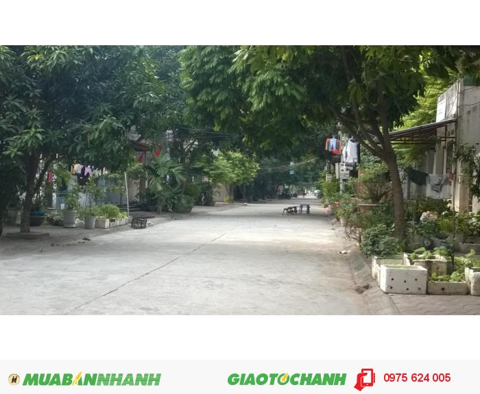 Cần Bán Gấp Đất Sdcc Khu Sân Bay Quân Đội 918, Phúc Đồng, Long Biên, Dt 60M2, Đường Rộng