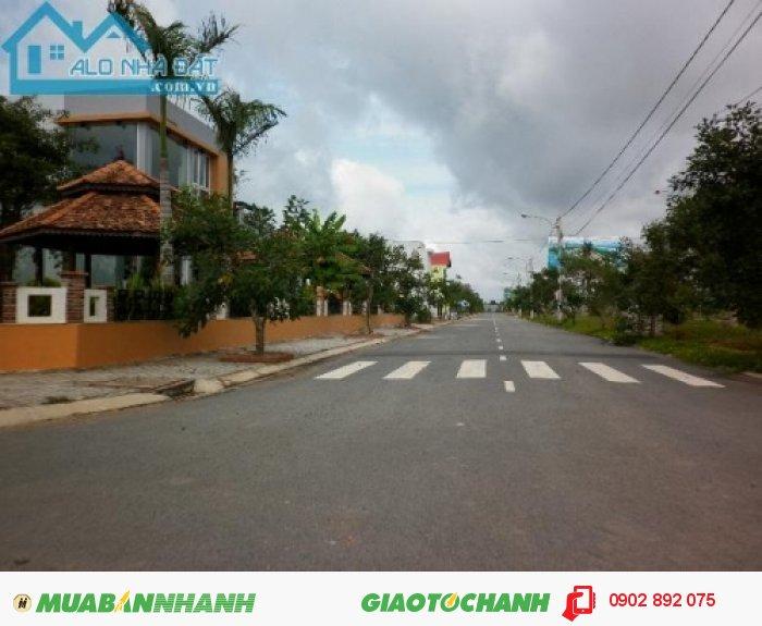 Đất thổ cư, shr, 5x17 đường Nguyễn Văn Bứa nôí dài.