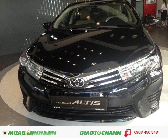 Toyota Avalon Hybrid sản xuất năm 2015 Số tay (số sàn) Động cơ Xăng