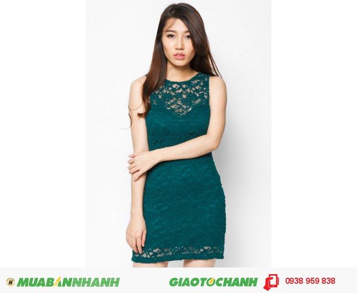 Đầm ren ôm| Mã: AD199-xanh | Quy cách: 84-64-88 (+-2): chiều dài tb: 85cm - 90cm | Chất liệu ren | Size (S- M - L) | Mô tả: Đầm ren ôm giúp tôn lên đường cong cơ thể, khoe nét gợi cảm, quyến rũ và sành điệu cùng gam màu xanh nổi bật sẽ giúp các bạn gây được sự chú ý nơi công sở, kiểu dáng đầm này rất phù hợp với những bạn nữ có than hình chuẩn nhé!. Dáng ôm. Có ló trong. Co dãn cực tốt. Giá: 350,000 đồng, 2