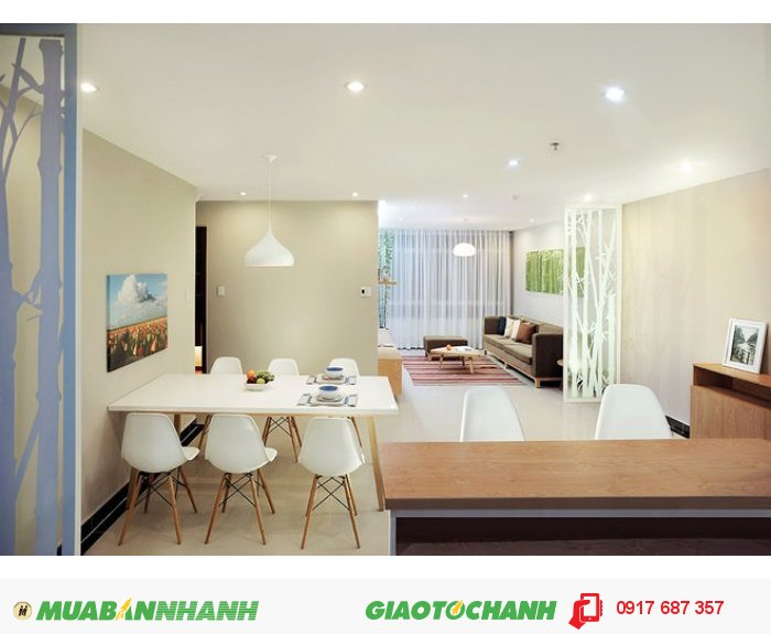 Cần bán gấp căn hộ 5 tầng thương mại liền kề Vinhome giá siêu tốt
