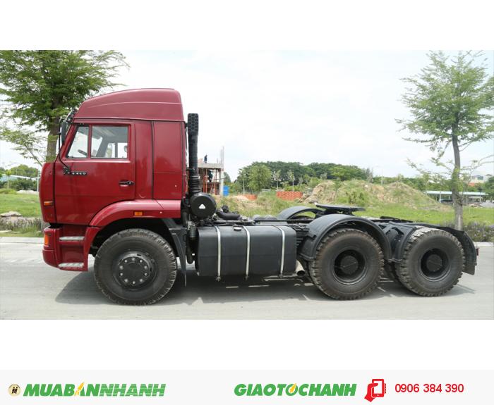 Khác Khác sản xuất năm 2014 Số tay (số sàn) Xe tải động cơ Dầu diesel