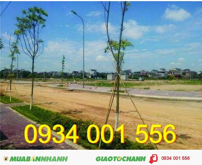 Cần bán lô đất nền mt 16m shr 280tr/nền 100m2 tỉnh lộ 10 Bình Chánh