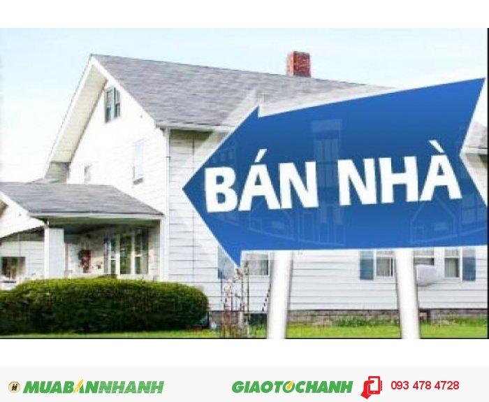 Bán nhà ngay ngã tư Nguyễn Trãi vs Nguyễn Tri Phương , giá 5.5 tỉ , 1 trệt 1 lửng 2 lầu