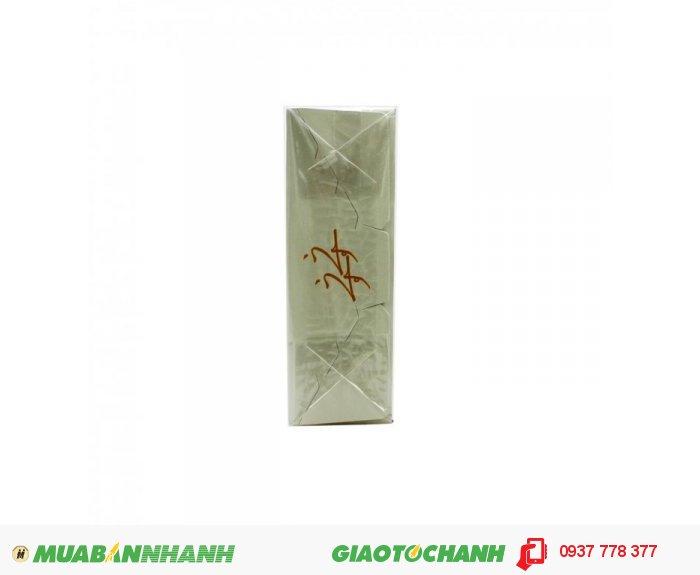 Bao Cao Su Jex Usuusu Jelia Coat R1000 - Ôm Khít Hộp 12 BCS4