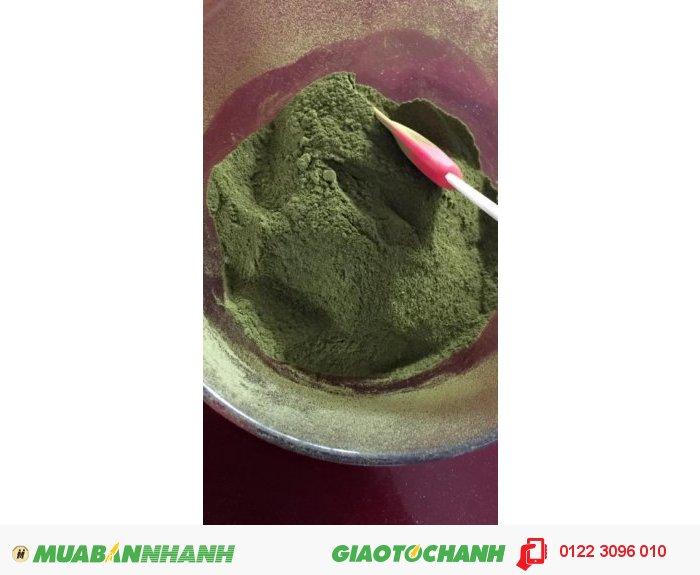 Sỉ lẻ các loại bột yến mạch Mỹ,bột trà xanh Nhật Việt,bột đậu đỏ nguyên chất,vệ sinh và giá rẻ1