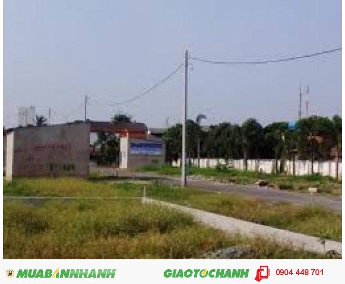 Bán Đất Ql13 , Tân Định, Bến Cát, Bình Dương. 1tr2/m2.