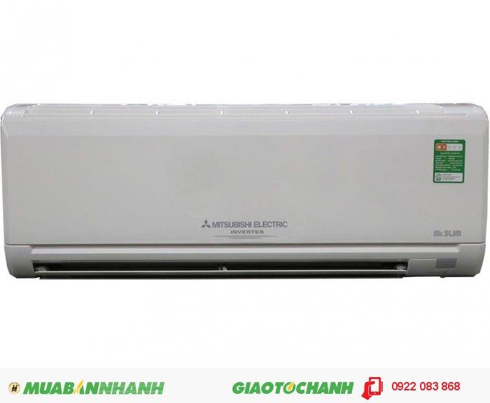 Mitsubishi GH 10VALoại máy lạnh: 1 HPCông nghệ InverterLoại gas: R410AKhử mùiĐộng cơ điện 1 chiều DCKiểm soát PAMChức năng tiết kiệm thông minh ENOCO COOLMàng lọc enzyme chống dị ứngChức năng tự chẩn đoánBảo vệ mạch khẩn cấpBảo hành: 24 tháng, 4