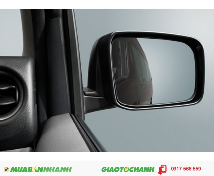 Bán Nissan Urvan,nhập Nhật,giá cạnh tranh 2