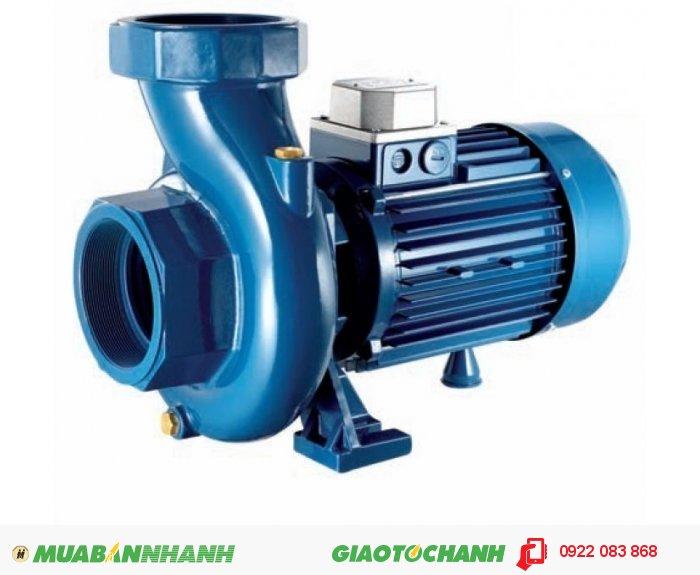 Máy bơm nước Pentax CM32-160A, 1