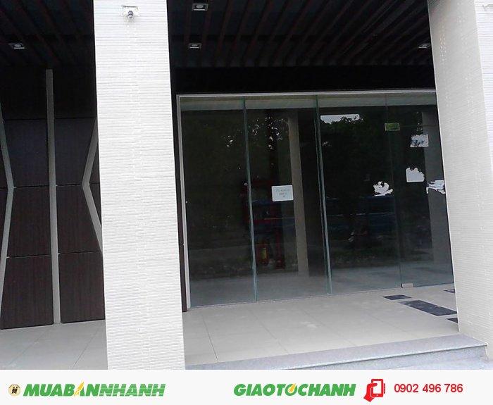 Cho thuê shop Happy Valley mặt tiền Nguyễn Văn Linh