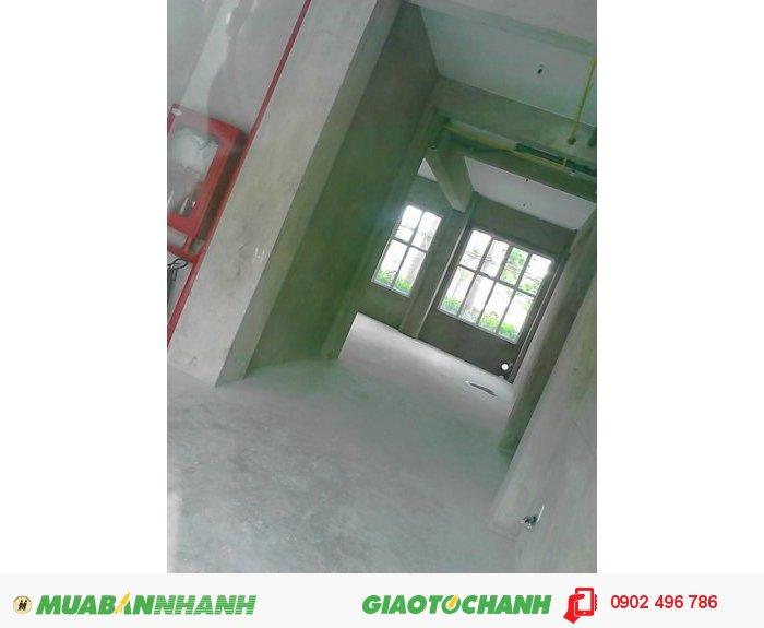 Cho thuê shop Green View mặt tiền Nguyễn Lương Bằng, Phú Mỹ Hưng