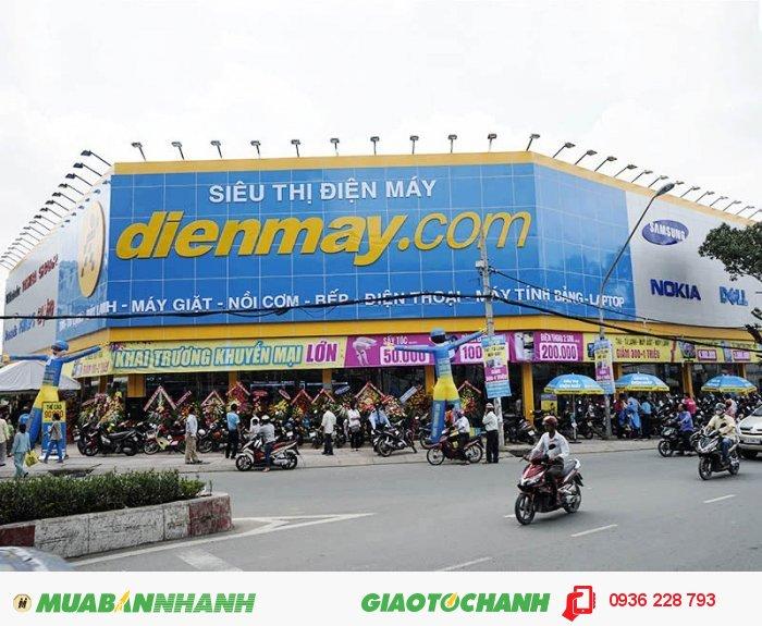 Bán Nhà Mt Huỳnh Tấn Phát Q7, Dt: 415M2, Gần Nguyễn Thị Thập, Giá 18 Tỷ.