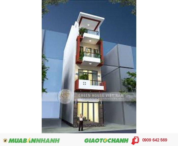 Cần Bán Gấp nhà MT Trần Phú ,P.4,Q.5, DT: 10m*11m nhà  5 lầu, giá 26 tỷ