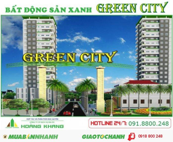 Nền_Biệt thự song lập tại Nam Sài Gòn 10x20m, 5,7tr/m2