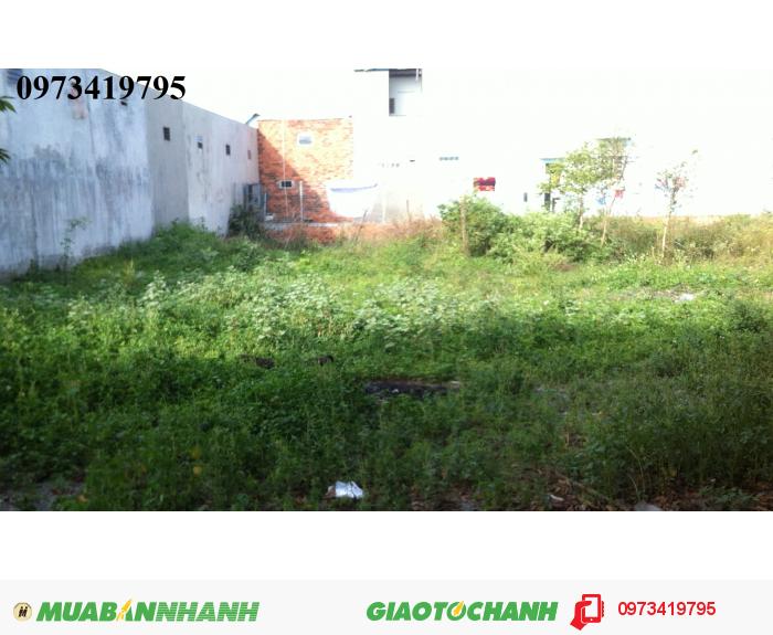 Chính chủ bán gấp mảnh đất phố Khương Hạ 300m – 500m