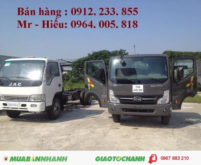 Tổng Kho Veam Vt 650 / Vt 651 Giá Cạnh Tranh 0