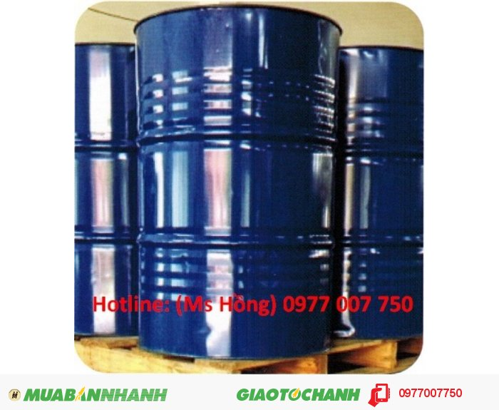 Dầu paraffin, nujol, dầu adepsin, albolin, glymol, dầu parafin, saxol, USP0