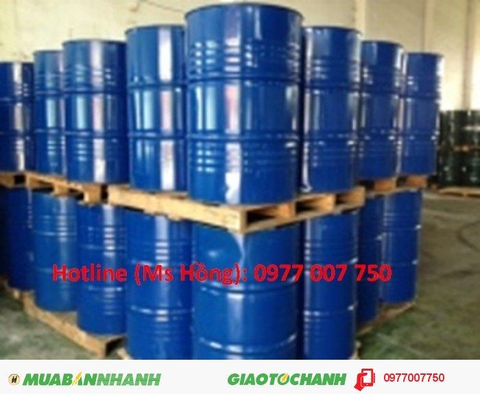 Dầu paraffin, nujol, dầu adepsin, albolin, glymol, dầu parafin, saxol, USP1