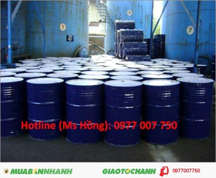 Dầu paraffin, nujol, dầu adepsin, albolin, glymol, dầu parafin, saxol, USP2