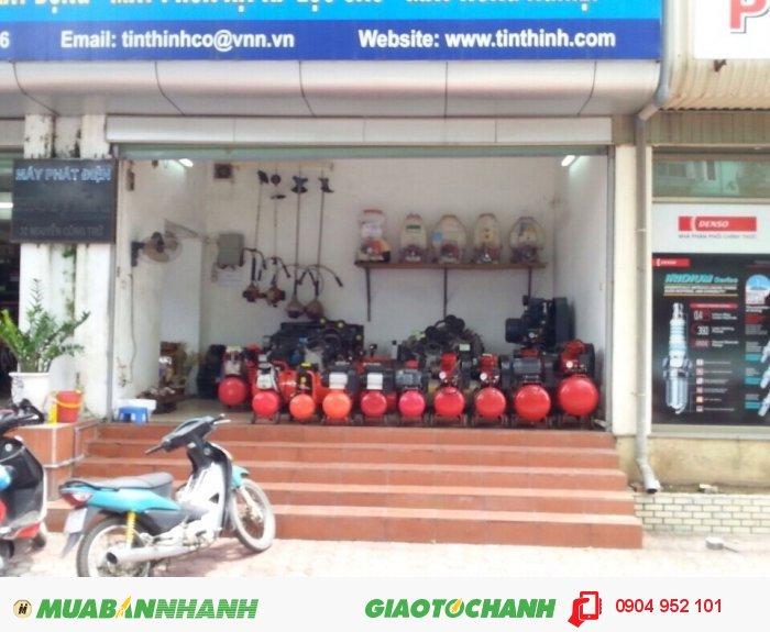 Cho thuê showroom, cửa hàng tại 32 Nguyễn Công Trứ, Hai Bà Trưng, Hà Nội